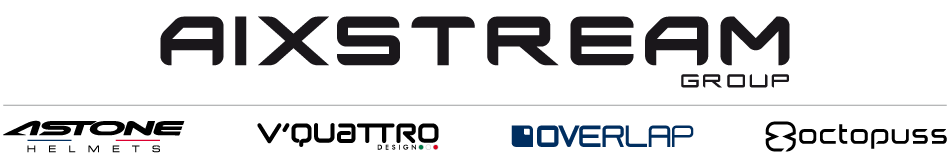 AIXSTREAM-BRANDS-LOGO