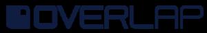 logo-overlap-1