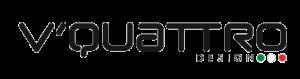 logo-vquattro